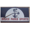 Bruce Park Sports & Embroidery