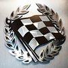 Checkered Flag Auto Group