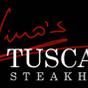 Nino's Tuscany Steakhouse