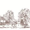 Trugstad Gård - Det Virkelige Gode Liv