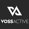 Voss Active
