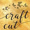 CraftCut
