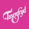 TusenFryd