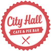 City Hall Cafe & Pie Bar