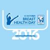 EUROPA DONNA - The European Breast Cancer Coalition