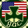 Gaelic-American Club
