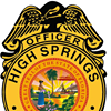 High Springs Police Department