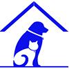 Guelph Humane Society