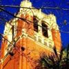 University of Florida Carillon Studio