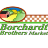 Borchardt Brothers Market / Borchardts Market