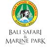 Bali Safari and Marine Park thumb