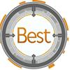 Best Business Enabler