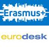 Erasmus+ Ifjúság és Eurodesk