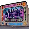 Interfaith Sanctuary Housing Services