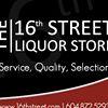 16th Street Liquor Store