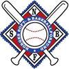 Norges Soft- og Baseballforbund