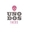 Uno Dos Tacos y Tequila