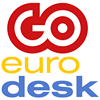 Eurodesk Switzerland