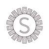 Solheimstunet - Nye boliger fra Usbl