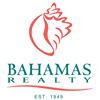 Bahamas Realty thumb