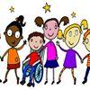 Помощни средства за деца с увреждания