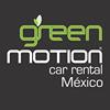 GreenMotionMX