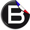 BeMyApp France