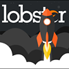 Lobster Digital Marketing