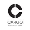 Cargo Sørenga