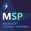 Microsoft Student Korea