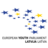 European Youth Parliament Latvia