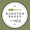 Bunston Bakes