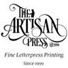 The Artisan Press