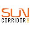Sun Corridor Inc.