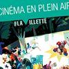 Villette Cinéma