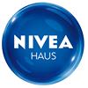 NIVEA Haus Hamburg
