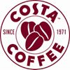 Costa Coffee Riga