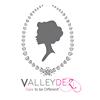 Valleydez