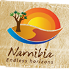 Namibia Tourism: Endless Horizons