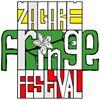 Zagare Fringe Festival