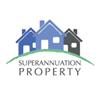 Superannuation Property thumb