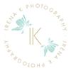 Irena K Photography