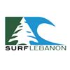 Surf Lebanon