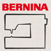 BERNINA International AG