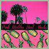 Pink Malibu Nail and Lash Studio
