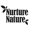 NurtureNature