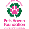 Pet's Haven Animal Shelter