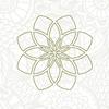 Yoga White Lotus - Sivananda Tradition