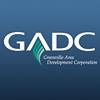 Greenville Area Development Corporation (GADC)