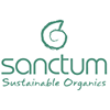 Sanctum Skincare